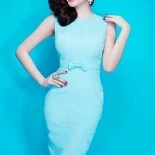 Đầm ôm  của chuyensidamgiare tại Hồ Chí Minh - 3560666