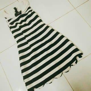 - Đầm suông thủy thủ. của trangg_minmin tại Kiên Giang - 3101019