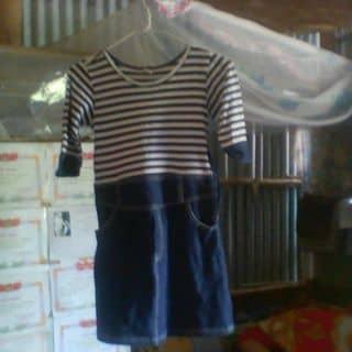 Đầm Tehee hic's  của yurisau tại Trà Vinh - 3725717