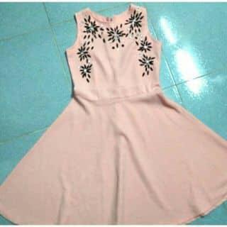 Đầm xinh kết cườm của dangtrang27 tại Tây Ninh - 3215365