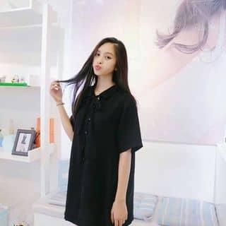 Đầm xuông của dumui tại Bình Thuận - 710305