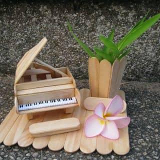 Đàn piano như hình của duythanh76 tại Shop online, Huyện Ngã Năm, Sóc Trăng - 1302528