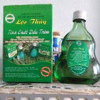 Dầu tràm Huế nguyên chất của anhnhat1604 tại Đà Nẵng - 3250118