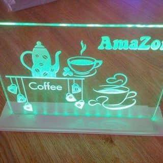 đây Là  mẫu đèn led chạy điện trực tiếp có điều khiển đèn từ xa bằng remoot , vừa có thể lm đồng hồ, làm khung ảnh để bàn và đèn ngủ cực đẹp nhé e của adsvnforum tại 141 Trần Hưng Đạo, Thành Phố Đông Hà, Quảng Trị - 3846882