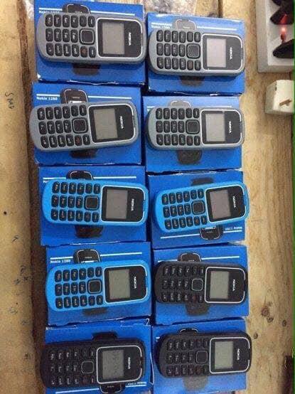 Điện thoại 1280 giá rẻ