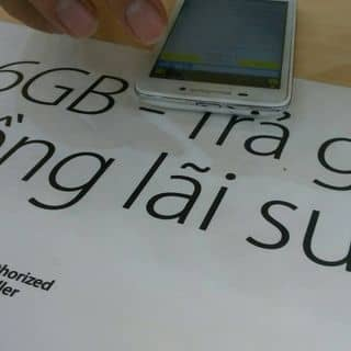 dien thoai của thangle81 tại Shop online, Huyện Đắk Tô, Kon Tum - 2264688