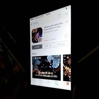 Điện thoại  của phamduan2 tại Kiên Giang - 3457596