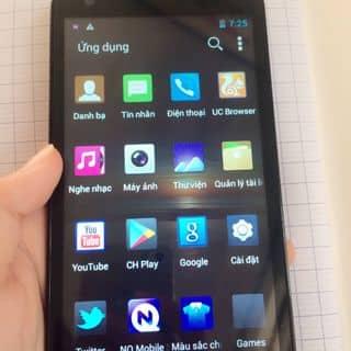 Điện thoại gionee gpad g3 của trangsmilee tại Lâm Đồng - 3824824