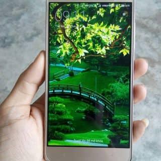 Điện thoại Xiaomi Redmi Note 3 Pro của luongmanhhung1 tại Thái Bình - 2877509