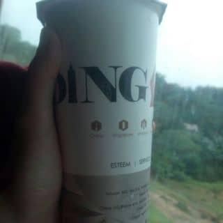 Dingtea của anhtu1504 tại 81 Nguyễn Thái Học, Thành Phố Yên Bái, Yên Bái - 3845817