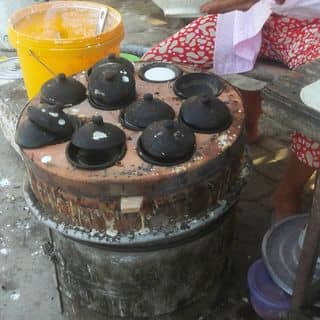 Dingtea matcha green milk tea + chocolate mik tea & Mochi trà xanh + scl đắng của doanxuandong tại Shop online, Huyện Ninh Phước, Ninh Thuận - 3078707