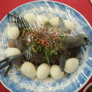 Do an của thachtuoi2 tại Shop online, Quận Tân Phú, Hồ Chí Minh - 4204646