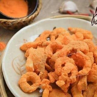 Đồ ăn của yennhu5 tại Thị trấn Dương Đông, Huyện Phú Quốc, Kiên Giang - 2490777