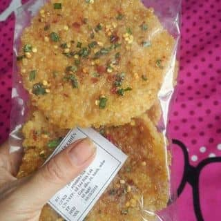 Đồ ăn vặt của maiex tại Đường ĐT 636, Huyện Tây Sơn, Bình Định - 3430060