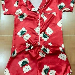 Đồ bộ Pijama của giangph tại Hồ Chí Minh - 3386815
