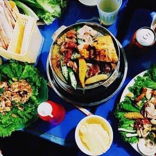 """100 món ăn nhất định các """"tâm hồn ăn uống"""" phải thử trong đời"""