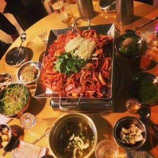 """""""Check list"""" top quán ăn ship tận nhà quanh Hà Nội"""