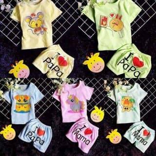 Đồ trẻ em của ngosang17 tại Bình Thuận - 3200250