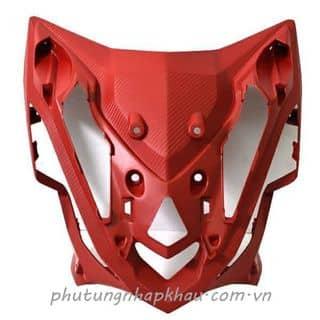Đồ winner của ngqhrua961 tại Shop online, Quận Tân Phú, Hồ Chí Minh - 3837766