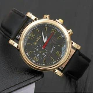 Đồng hồ của ngannguyen493 tại Kiên Giang - 3231888