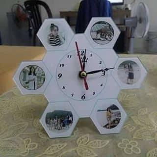 Đồng hồ của yeuanh2k2 tại Lạng Sơn - 3418932