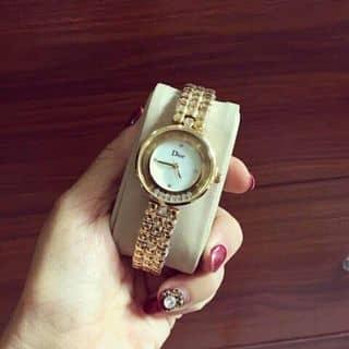 Đồng hồ của loithiluu tại Bắc Kạn - 3505586