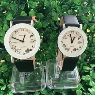 Đồng hồ của munmunn2 tại Hưng Yên - 3847018