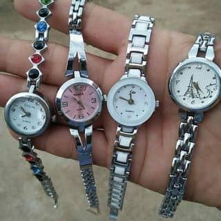 Đồng hồ của khuyeuphamtan tại Shop online, Thành Phố Quảng Ngãi, Quảng Ngãi - 2243618