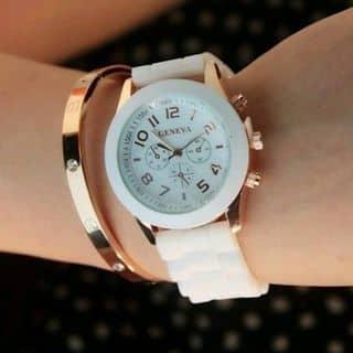 Đồng hồ của quynhmono1 tại Tiền Giang - 707865