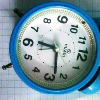 Đồng hồ báo thức HUARI của duongthuan17 tại Sóc Trăng - 1769657
