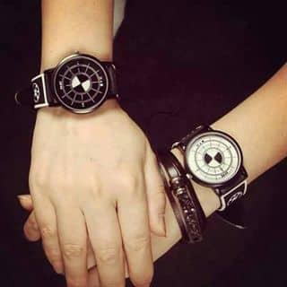 Đồng hồ đeo tay của lehuong208 tại Kon Tum - 1661854