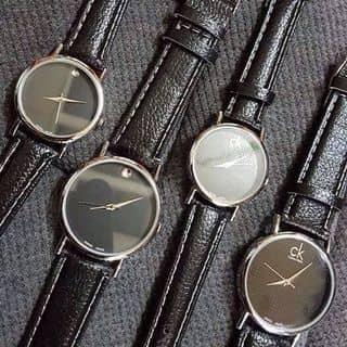 Đồng hồ đeo tay của thucuyen20 tại Hồ Chí Minh - 2460894