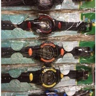 Đồng hồ đeo tay của thuydiupham tại Thái Bình - 735711