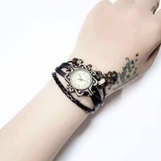 Đồng hồ đẹp của lethuong127 tại Hưng Yên - 3222587