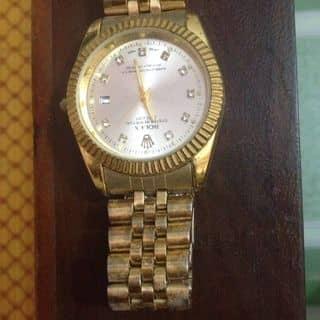 Đồng hồ  máy tính của minhtunghuyen tại Hà Nam - 3680646