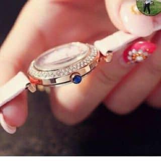 Đồng hồ nữ của buihuong135 tại Lào Cai - 3125248