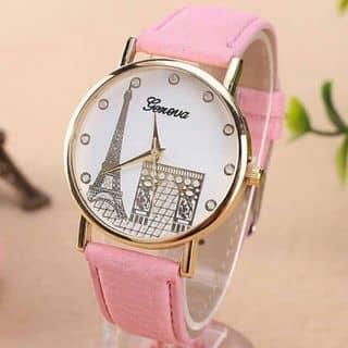 Đồng hồ nữ của phuongthao42428 tại 4 - 6 Hoàng Văn Thụ, Thị Xã Bạc Liêu, Bạc Liêu - 1900750