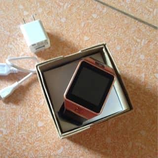 Đồng hồ smart của hahuyen98 tại Yên Bái - 3155890