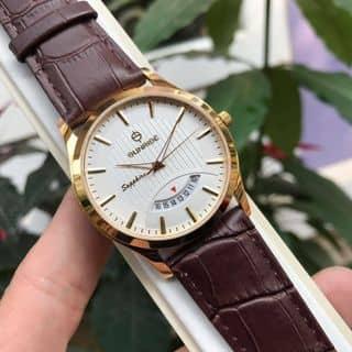 Đồng hồ Sunrise chính hãng của ducthov tại Quảng Ninh - 2772455