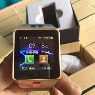 Đồng hồ thông minh của songsvoiscoxdonx tại Tây Ninh - 3835711