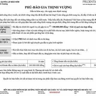 Dòng sản phẩm đầu tư với lãi suất cao của roanyang tại Quảng Ninh - 3342094
