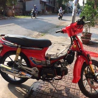 Dream thái của khjkenkhocvjgjrl tại Hồ Chí Minh - 3762614