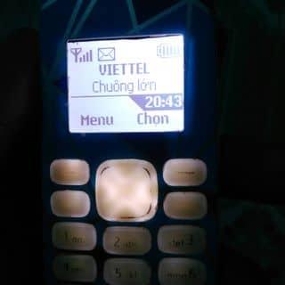 Đt 1280 nguyên zin của thangquoc21 tại Trà Vinh - 1161090