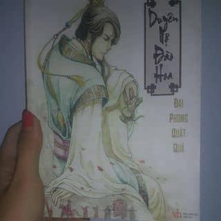 Duyên nợ đào hoa của minjoyer tại Hồ Chí Minh - 3461047