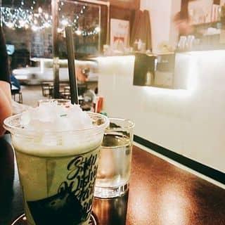 EZI Coffee - Joy everyday của daigiax01 tại 30 Ông Ích Khiêm, Hải Châu, Quận Hải Châu, Đà Nẵng - 1210858