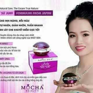 Face Vip của anhkhoi81 tại Thái Bình - 3086141