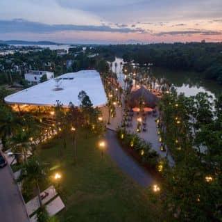 Flamingo Đại Lải Resort của halinh932 tại Vĩnh Yên, Vĩnh Phúc, Thành Phố Vĩnh Yên, Vĩnh Phúc - 4464240