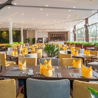 Flamingo Đại Lải Resort của duongphong919 tại Vĩnh Yên, Vĩnh Phúc, Thành Phố Vĩnh Yên, Vĩnh Phúc - 4464309
