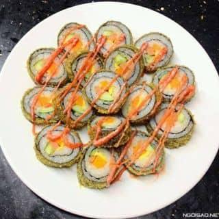 Food and drink🙆🏻 của thanhtam230 tại QL 5 Như Quỳnh , Văn Lâm , Hưng Yên, Huyện Văn Lâm, Hưng Yên - 4450479