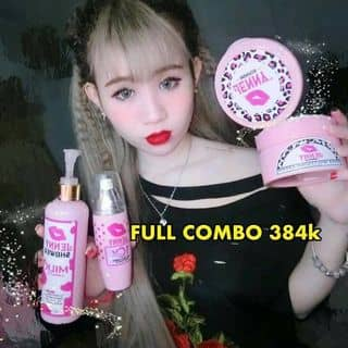 Full combo 384k của vienngo1 tại Bình Định - 2721649